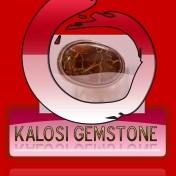 Kalosi Gemstone
