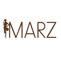 Marz Collection