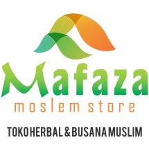 Mafaza Moslem Store
