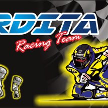 ARDITA SPEED SHOP