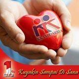 KK Healthy