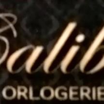 calibre orlogerie