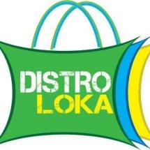 Distroloka
