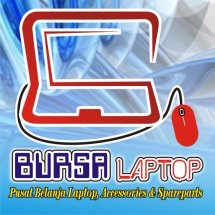 Bursa Laptop