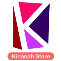 Kinanah Store