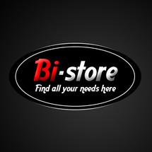 Bi-store