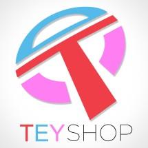 TEYSHOP