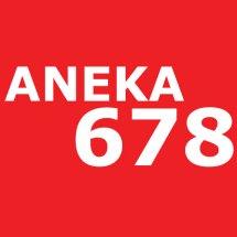 Logo ANEKA 678