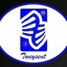Tweyfory