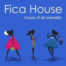 FICA SHOP HOUSE