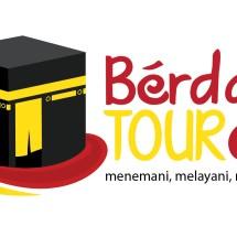 Berdaya Tour