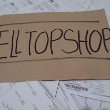 elltopshop