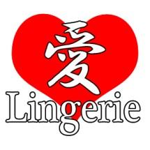 Ai Lingerie