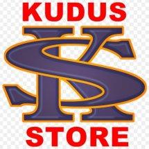 Logo kudus store