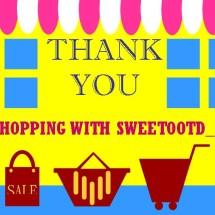 Sweetootd_shop
