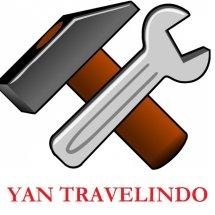 Logo yantravelindo