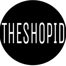 theshopid__
