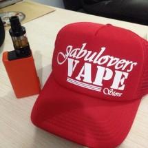 Jabulovers VapeStore