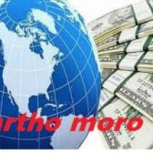 artho-moro