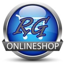 RG Online Shop