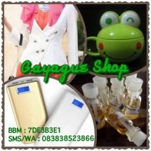 GayaGue Shop