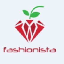 fashionistaacc