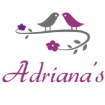 Adriana Shop