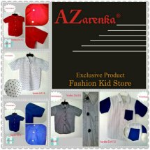 azarenka kids shop