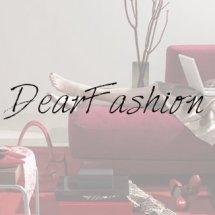 Dear Fashion Shop
