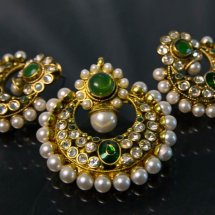 Salsabila Jewellery