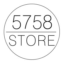 5758-Store