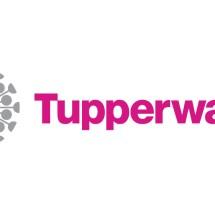 Tupperware Serpong