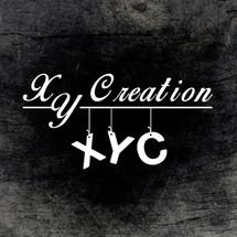 XY Creation