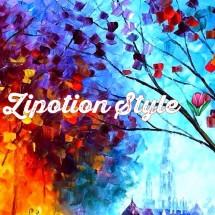 Zipotion Style