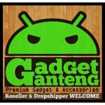 Gadget Ganteng Store
