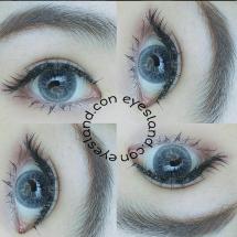 Eyeslandcon