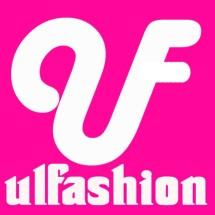 Ulfashion