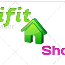 Fifit Shop