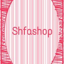 Shfashop