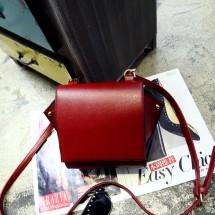 chic bag