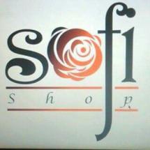 Sofi2606Shop