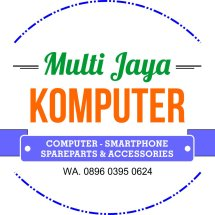 Multi Jaya Komputer