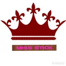 miss stick