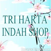 TRI HARTA INDAH SHOP