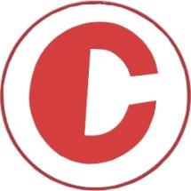 Logo changdong