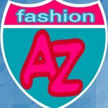 AzYa-Shop