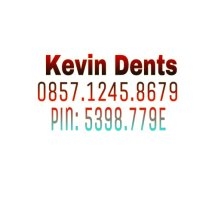 Kevin Dents