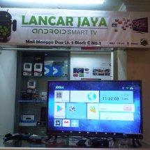 Lancar Jaya online Shop