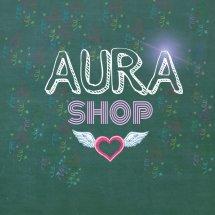 the Aura Shop