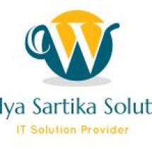 Widya Sartika Solution